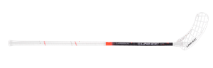 Junior/Senior 87-100 cm. - Unihoc Epic CARBSKIN Feather Light 29 - Floorballstav
