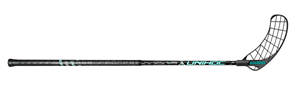 Senior 100 cm. - Unihoc REPLAYER TEXTREME 29 - Floorballstav