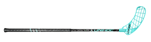 Senior 87-100 cm. - Unihoc UNITY TEXTREME Feather Light 29 - Floorballstav