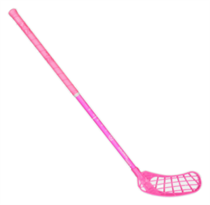 Salming Floorballstav - Q2 Kid F35 - Junior floorball stav (72-77 cm.)
