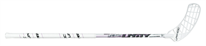 Junior/senior 92 cm. - UNIHOC Unity Top Light 29 - Floorballstav