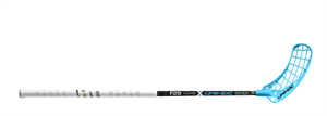 Junior/Senior 92-100 cm. - Unihoc Epic TEXTREME Feather Light Curve 2.0º 29 - Floorballstav