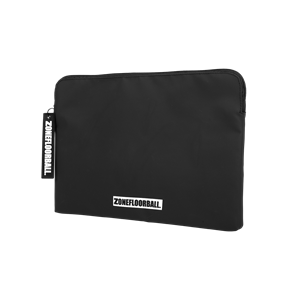 "PC taske 13"" - Zone Brilliant laptop case - computer taske"