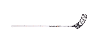 Senior 96-100 cm. - UNIHOC Unity Top Light 29 - Floorballstav