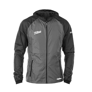 Windbreaker jakke - Zone Wind - Vind frakke