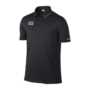 Poloshirt - Zone Handsome, unisex polo t-shirt (Str. XS-XXL)
