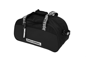 Zone træningstaske - Sport bag Brilliant small 30L