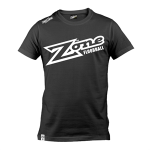 T-shirt - Zone Teamwear, floorball tshirt